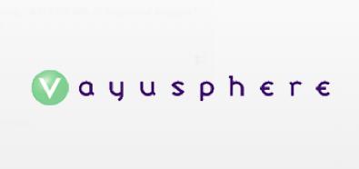Vayusphere, Inc.